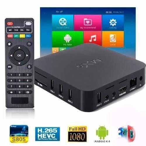 smart-tv-box-mxq4k-android-kodi-netflix-