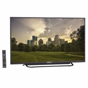 Smart Tv Element 50 Pulgadas 4k E4sfc5017 Reacondicionada