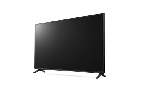 smart tv full hd 1080 de 43  webos 3.5 lg 43lj5500 2017