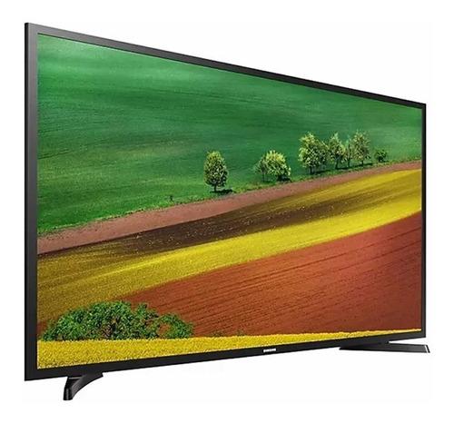 smart tv hd samsung 32 un32j4290 hdmi usb tio musa full