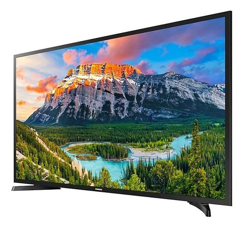 smart tv hd samsung 32 un32j4290agczb hdmi usb beiro hogar
