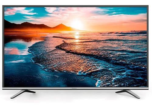smart tv hisense 32 h3218h5 hd