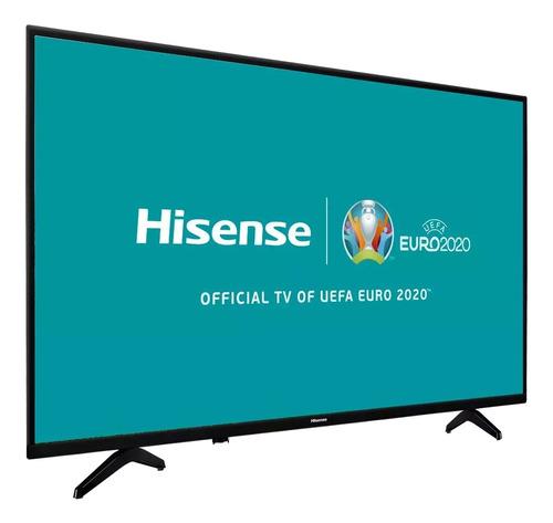 smart tv hisense 43  h4318fh5 led full hd 5270