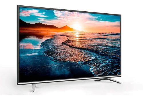 smart tv hisense 43 hle4318fh5 fhd cuotas