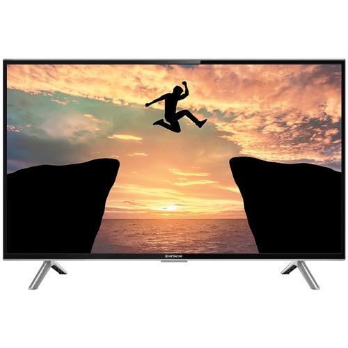 smart tv hitachi 39  full hd cdh-le39smart10 ( netflix)
