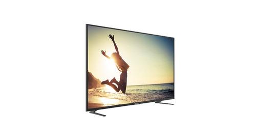 smart tv hitachi cdh-le554ksmart10 aloise virtual