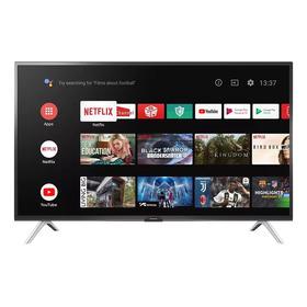 Smart Tv Hitachi Full Hd 40  Cdh-le40smart17