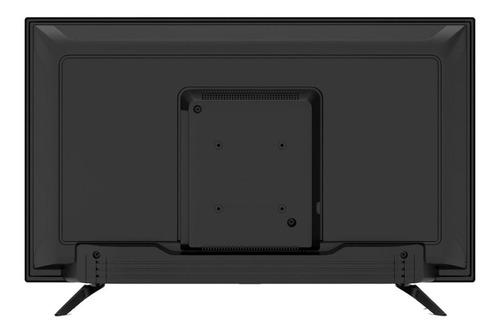 smart tv hyundai 32 pulgadas hd ready android tv netflix