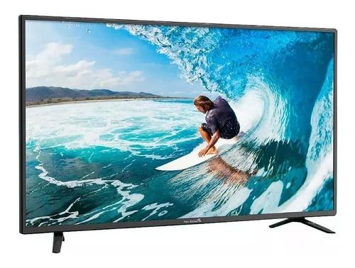 smart tv ken brown 40 led kb40s3000sa netflix envão gratis!