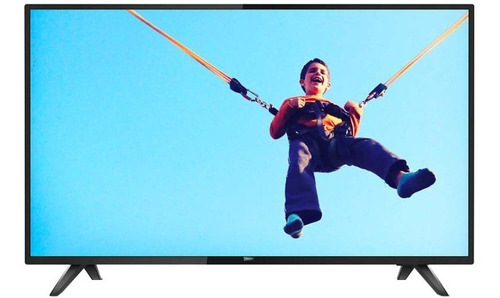 smart tv led 32  32phg5813/77 hd philips