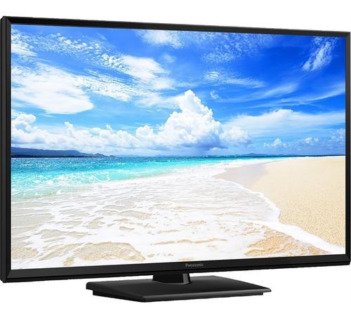 smart tv led 32 hd bluetooth wifi 1 usb 2 hdmi tc-32fs600b