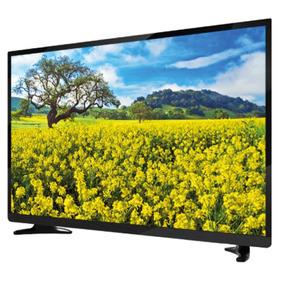 2425abae769 Televisores Philco Televisor 14 Pulgadas - Smart TV Kiland 32