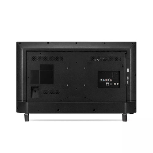 smart tv led 32'' hd lg pro 32lj601c 2 hdmi usb wi-fi