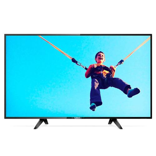smart tv led 32  hd philips 32phg5102/77