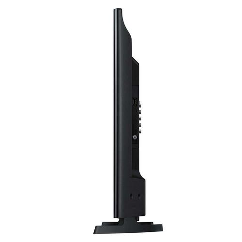 smart tv led 32'' hd samsung 32j4300  wi-fi hdmi usb