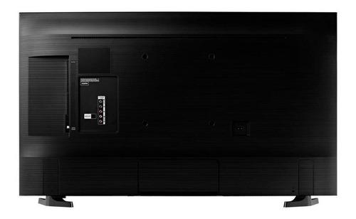 smart tv led 32 hd samsung lh32 2 hdmi 1 usb wi-fi