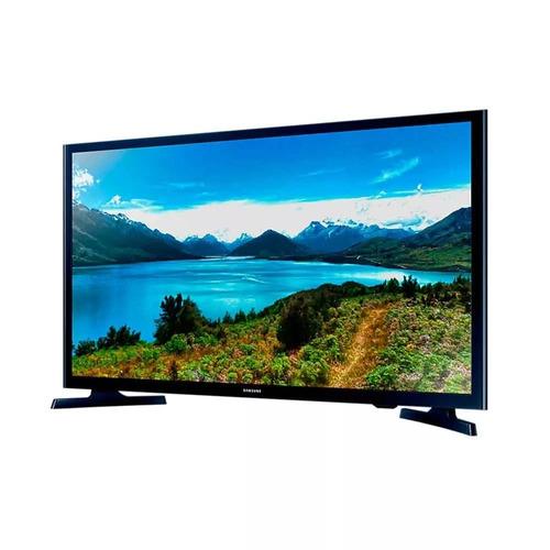 smart tv led 32 hd samsung un32j4300 6 cuotas sin interes