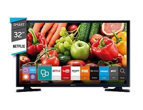 3ae31d60025 Smart TV Samsung en Mercado Libre Argentina