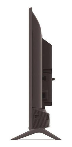 smart tv led 32'' hd semp s3900fs hdmi usb wi-fi