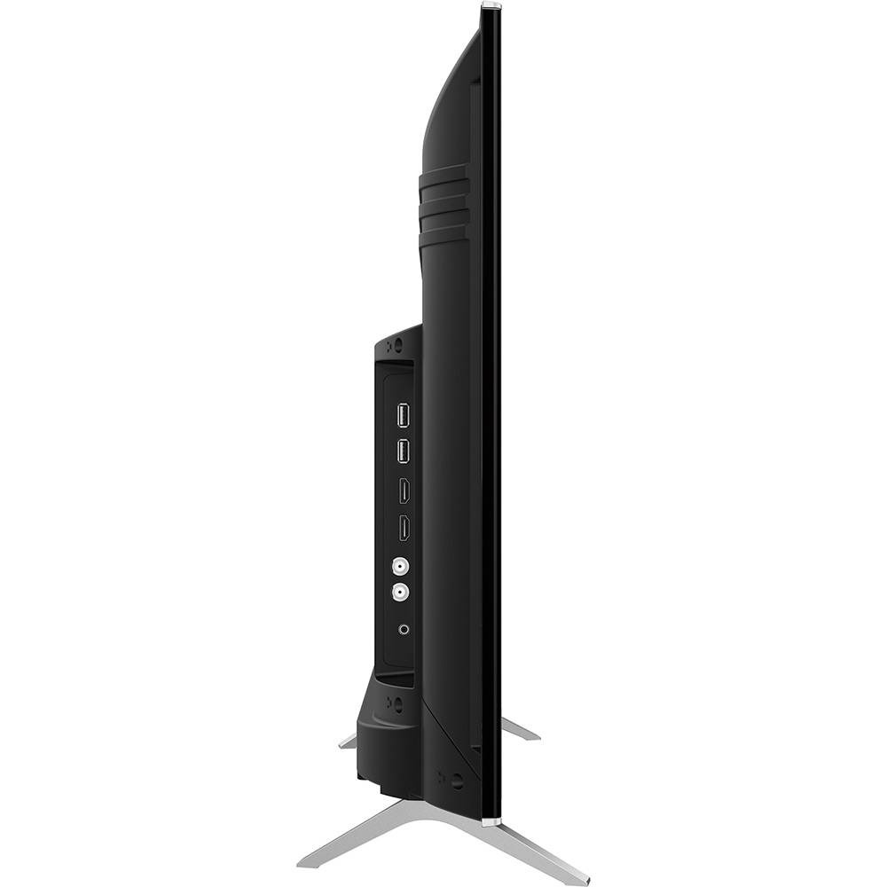6885efd21 smart tv led 32   hd toshiba l2800 wi-fi conversor digital. Carregando zoom.
