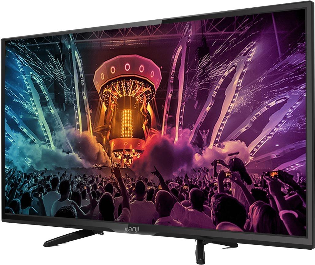 97fa97b68e6aa7 Smart Tv Led 32 Kanji Pulgadas Hd Hdmi Usb Tda -   7.299,00 en ...