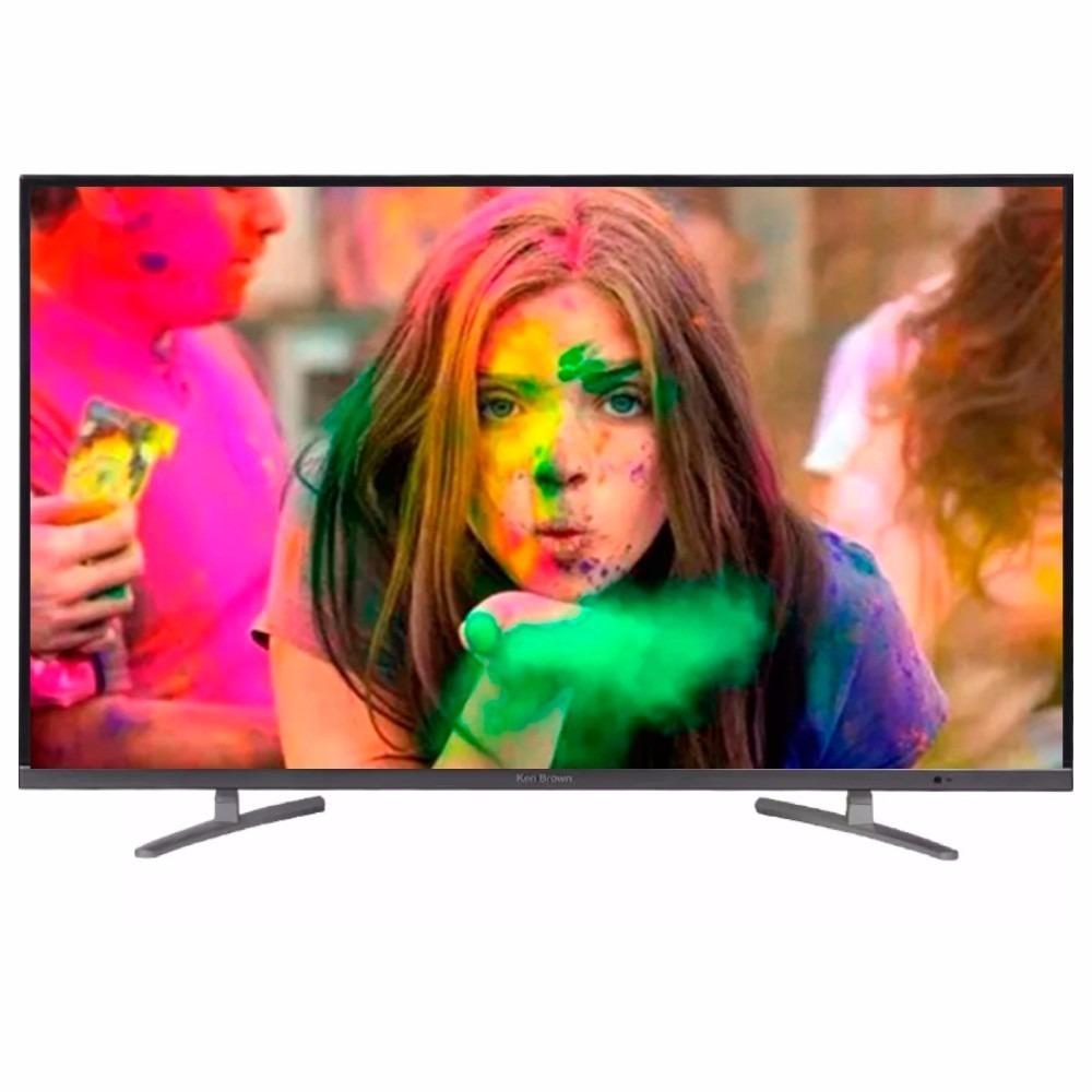 1f05c74d1 smart tv led 32 ken brown hd tda wifi android netflix dm. Cargando zoom.