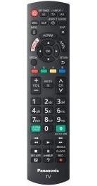 smart tv led 32 panasonic hd wi-fi pega youtube conversor