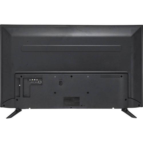 23b4cc77e62 Smart Tv Led 32 Philco Hd Com Conversor Digital 2 Hdmi. - R  1.207 ...