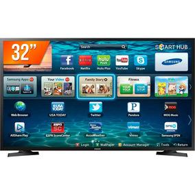 Smart TV [Promoção] no Mercado Livre Brasil