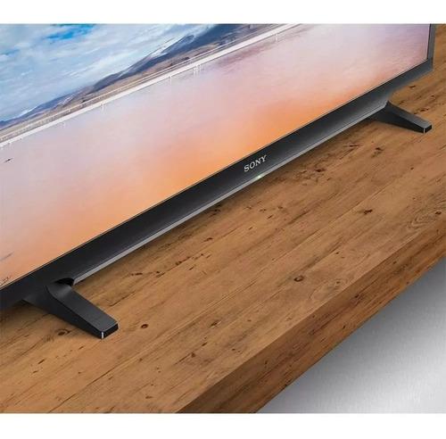 smart tv led 32  sony kdl-32w655d/z hd e x-reality pro wifi
