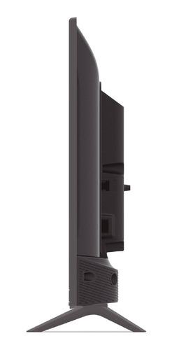 smart tv led 39'' full hd semp tcl l39s3900fs hdmi usb wifi