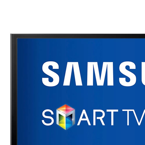 smart tv led 40  full hd samsung lh40rbhbbbgzd hdmi usb wif