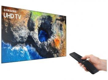 6f06736a9 Smart Tv Led 40 Samsung 4k ultra Hd Melhor Frete Facilitado - R ...