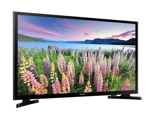 smart tv led 40 samsung un40j5200 full hd hdmi usb netflix