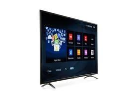 smart tv led 40  tcl   full hd s4900 netflix hdmi  usb  tda