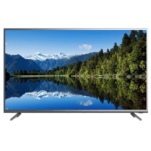 smart tv led 43 full hd onn led43bfe6300ui