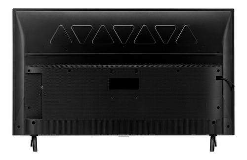 smart tv led 43'' full hd tcl 43s6500s 2 hdmi 1 usb wi-fi