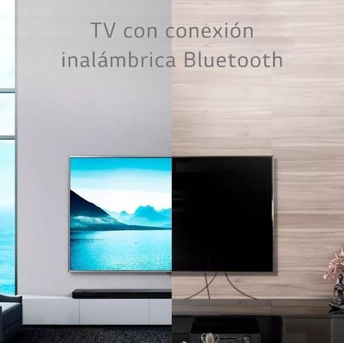 smart tv led 43 lg fhd hdmi usb 43lk5700 netflix youtube pc