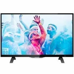 986107eef0e98 Smart Tv Led 43 Philco Fhd 1080p 91pld4326fix -   8.599