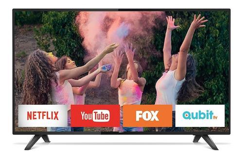 smart tv led 43 pulgadas philips 43pfg5813/77 1080p full hd