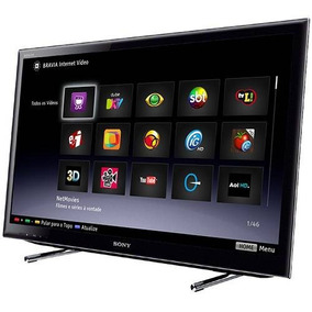 SONY BRAVIA KDL-46EX705 HDTV WINDOWS DRIVER