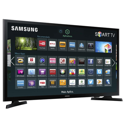 smart tv led 49 full hd samsung 49j5200 screen mirroring