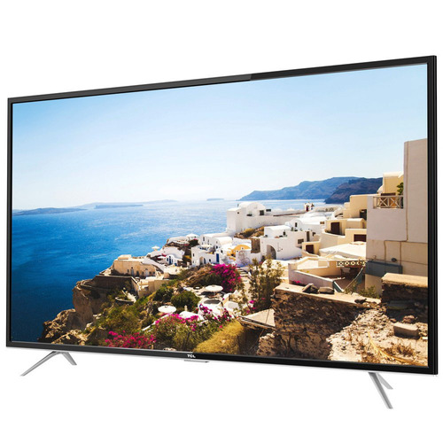 smart tv led 49'' full hd semp tcl l49s4900fs hdmi usb wifi