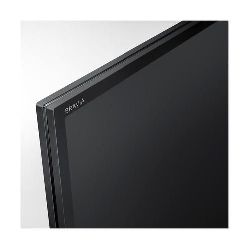 smart tv led 4k hdr sony 49  kd-49x705e