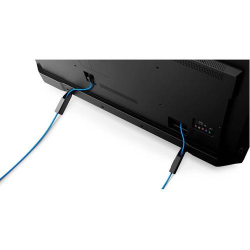 smart tv led 4k uhd 49  sony kd-49x705f