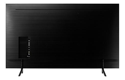 smart tv led 50  samsung ultra hd 4k