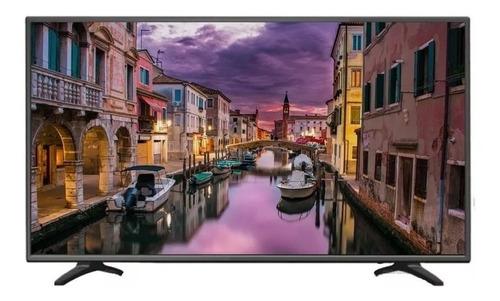 smart tv led 55 4k uhd net runner nr-td7-a netflix