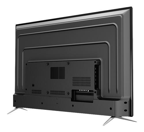 smart tv led 55  aoc le55u7970s 4k ultra hd com wi-fi e 60hz