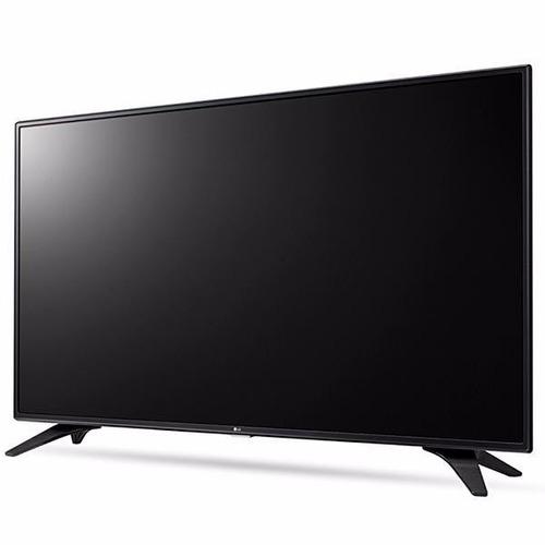 smart tv led 55 lg 55lh6000 wi-fi/hdmi/usb/lan webos 3.0