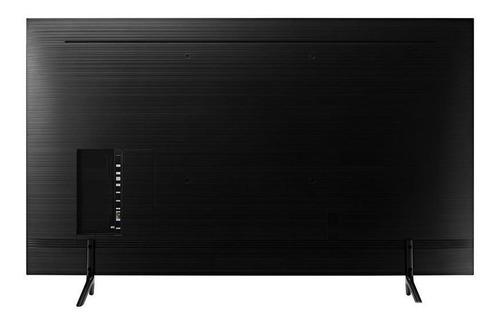 smart tv led 55 polegadas samsung un55ru7100gxzd ultra hd 4k